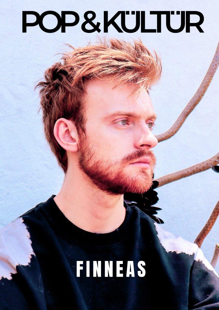 Finneas