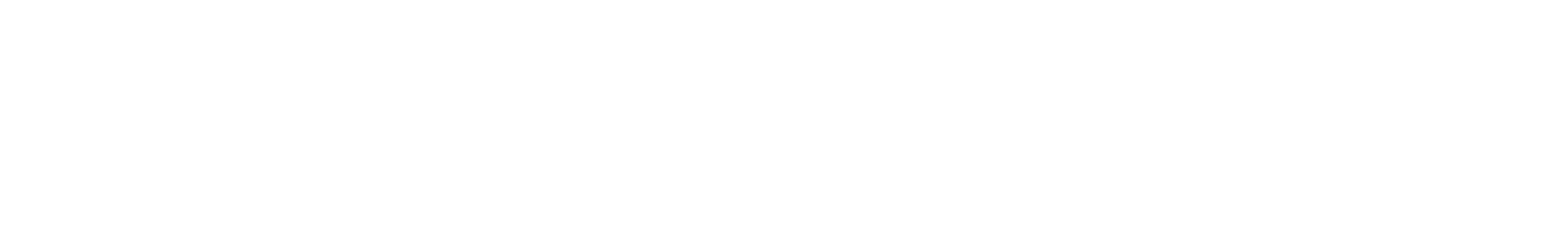 POP&KÜLTÜR
